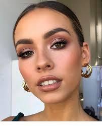 daily simple makeup saubhaya makeup