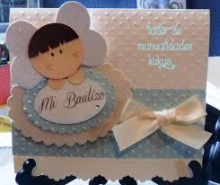 Boutique De Invitaciones Taller De Manualidades Kukys Facebook
