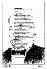 Ian Archie Beck drawn by Adrian George at the memorial concert for Celia  Stothard   Graphic illustration, George, Pervert