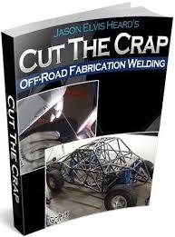 Pin by duane jacobs on welding fabrication   Welding for beginners, Welding  projects, Welding