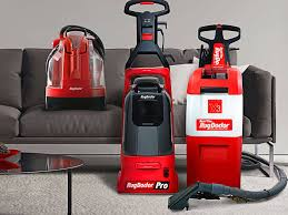 carpet cleaners carpet cleaning