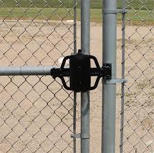 Lockey Hydraulic Gate Closer Tb100 Compare To Kant Slam