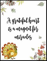 printable thanksgiving quotes customize and then print