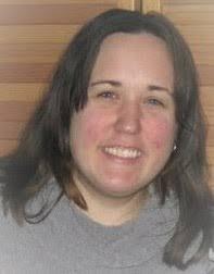 Obituary for Wendi L. (Shumski) Hamilton | Tighe Hamilton Funeral Home