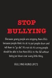 best stop bullying images stop bullying bullying anti bullying
