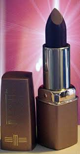 milani lipstick moist matte color