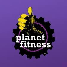 Planet Fitness (@PlanetFitness) | Twitter
