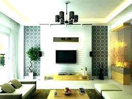 house painting color binations the