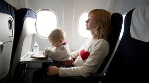 airline ticketing policies for