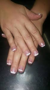 nail tips do s and don ts for acrylic