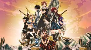 hd anime wallpaper image animes