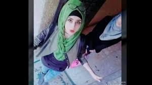 رمزيا بنات كيوت محجبات عراقيات Youtube