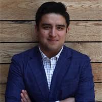 Abhi K. - Project Engineer - The Technology House | LinkedIn