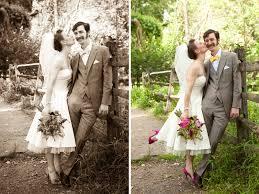 bartram s garden wedding atlas