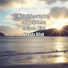 bmp quote belia masjid perlis