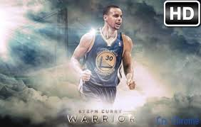 stephen curry wallpaper hd new tab nba