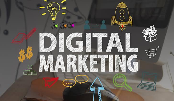 """Image result for digital marketing agency"""""""