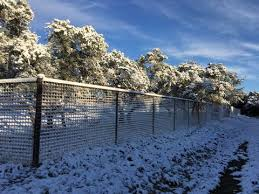 Hill Country Fence And Ranch Fencing Cattle Guards Ranch Services Hill Country Fence