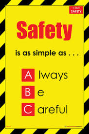 Safety Posters - Buy Industrial Safety Posters Product on Alibaba.com