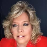 Donna Johnson, JD,ICADC,ICCJP, ICCDP-D,LADC - Director of Training -  CLARE|MATRIX | LinkedIn