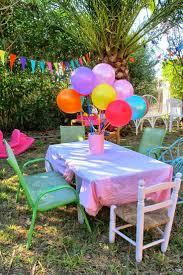 Le Petit Panier Co 7 Formas Diferentes De Celebrar Un