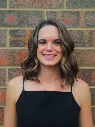 Abby Reynolds | Malone University