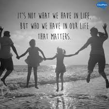 ww baking and beach time family family vacation quotes