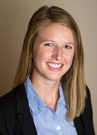 Welcome to Kellsie Busho! She joins the... - Wendell Johnson Speech &  Hearing Clinic at U of Iowa | Facebook