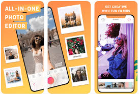 best quote making apps for iphone and android apk