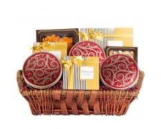 shiva gift baskets jewish shiva gift