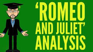 romeo and juliet paraphrase paraphrasing key quotes pdf