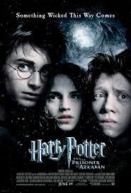 harry potter and the prisoner of azkaban imdb