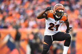 Darqueze Dennard is auditioning for his next contract - Cincy Jungle