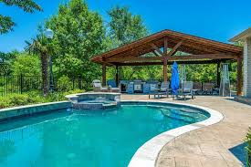 willow bend park homes for plano tx