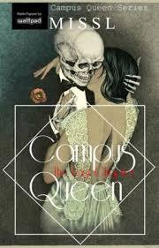 Campus Queen : The Last Chapter ( Book 4 ) - Kabanata 49 ( FINALE #3 ) -  Wattpad