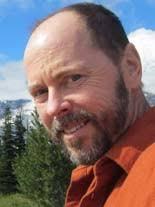 Jon Smith - Department of English - Simon Fraser University
