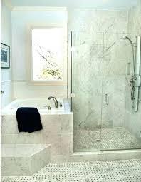tub bathtub shower decorating bathrooms