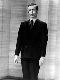 File:George Carlin 1969.JPG - Wikimedia Commons