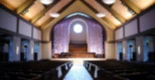 crossings munity church