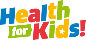 Health for Kids | A fun and interactive resource for learning about health