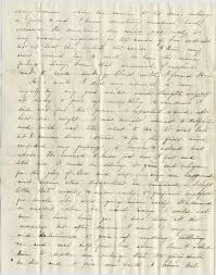 Uploads-AbbyWood | Abby Wood Letter | Amherst College