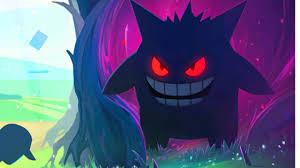 """Neues """"Pokémon Go""""-Feature - Die Raids sind da! - Spiele-News ..."""