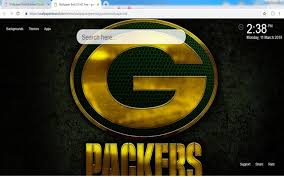 green bay packers wallpapers hd