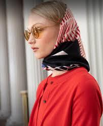 cashmere clothing fabrics scottish
