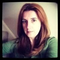 Martina Smith - Senior Finance Manager - PAREXEL | LinkedIn