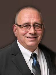 Obituary for Timothy Smith | Clifford-Shoemaker Funeral Home and Crematory