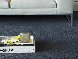 remnants roll ends flooring super