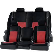 seat covers precision fit dog car belt