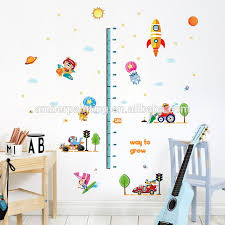 Time To Source Smarter Kids Room Wall Decals Wall Decor Decals Kids Wall Decals