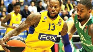 Sonny Weems - Latest Basketball News